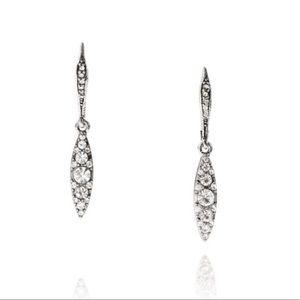 Lumiere Drop Earrings